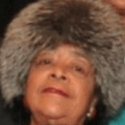 Profile picture of Glenda Ashley