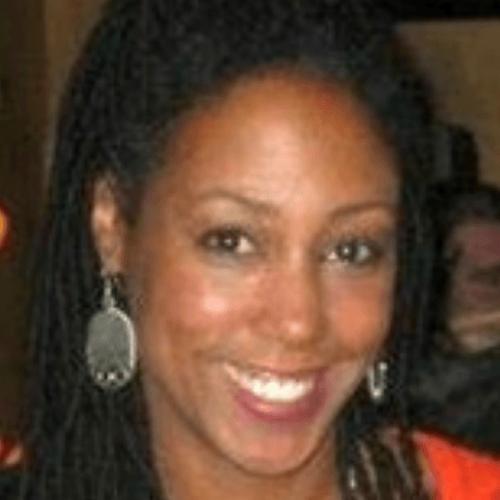 Profile picture of Scyla Baielli
