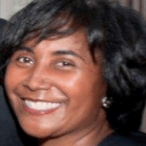 Profile picture of Anita Blanchard Nesbitt