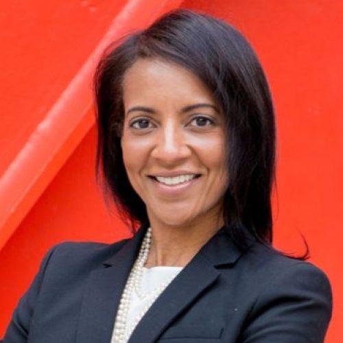 Profile picture of Susan Ellis