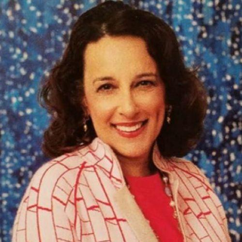 Profile picture of Denise Gardner