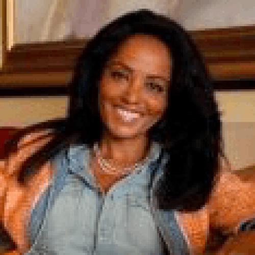 Profile picture of Lisa Grain
