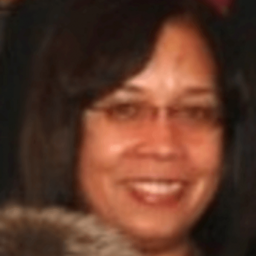 Profile picture of Angela Perry