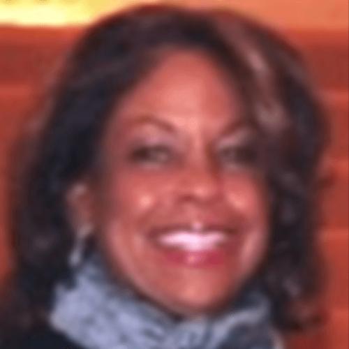 Profile picture of Lynn Robinson Phillips