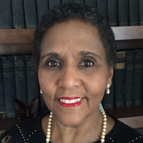Profile picture of Juanita Temple