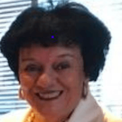 Profile picture of Marion Grayer