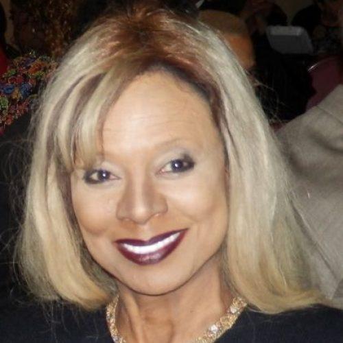 Profile picture of Greta Wimp