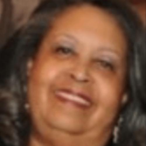 Profile picture of Allie Hendricks