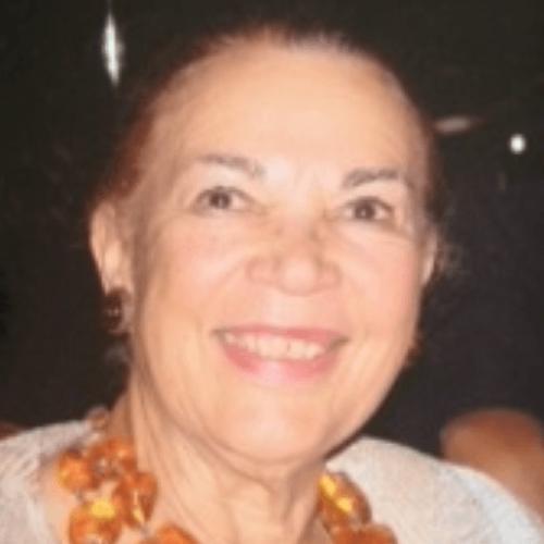 Profile picture of Jetta Jones