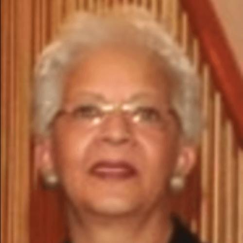 Profile picture of Ann Collins