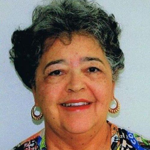 Profile picture of Brenda T. Banks