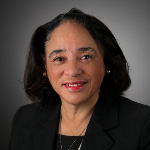 Profile picture of Carol Rawls Johnson-Dean