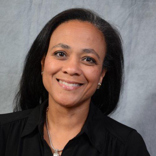 Profile picture of Cheryl W. Patterson
