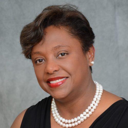 Profile picture of Debra Carter-Balfour