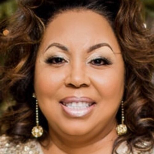 Profile picture of Denise M. Mustiful-Martin