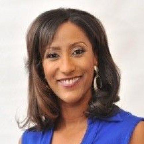 Profile picture of Ella W. Horton