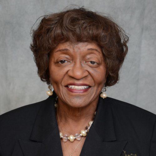 Profile picture of Josephine A. Bennett