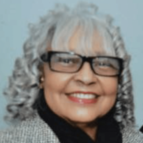 Profile picture of Joyce L. Young