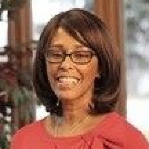 Profile picture of Karen Renee Jackson