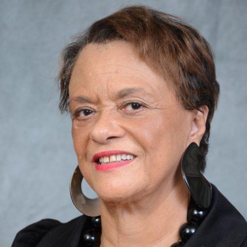 Profile picture of Lois Hampton Stockton