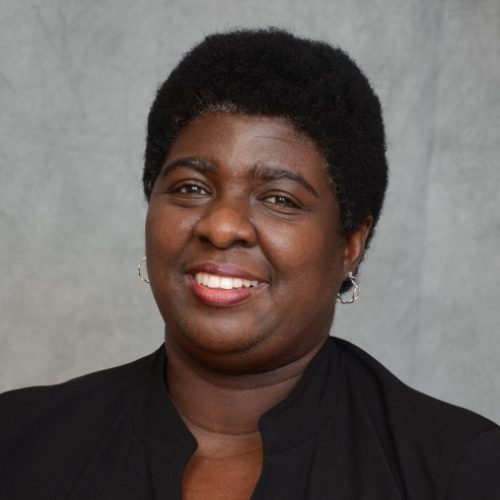 Profile picture of Pamela A. Bailey