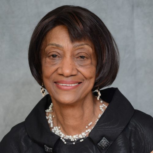 Profile picture of Peggy C. Brewer