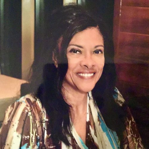 Profile picture of Toya McLaurin