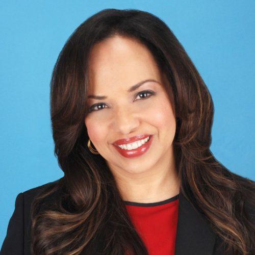 Profile picture of Mallika Marshall