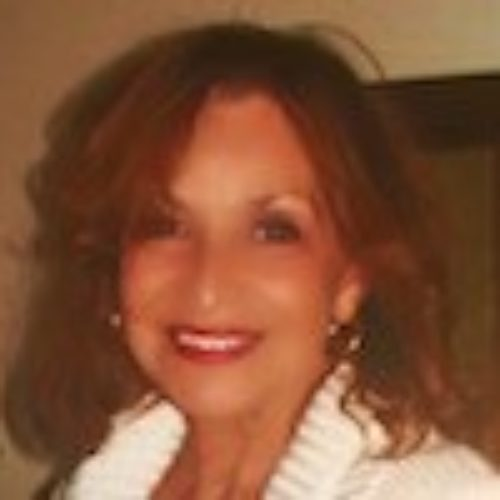 Profile picture of Anne Allison