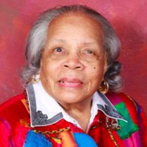 Profile picture of Julia Monroe