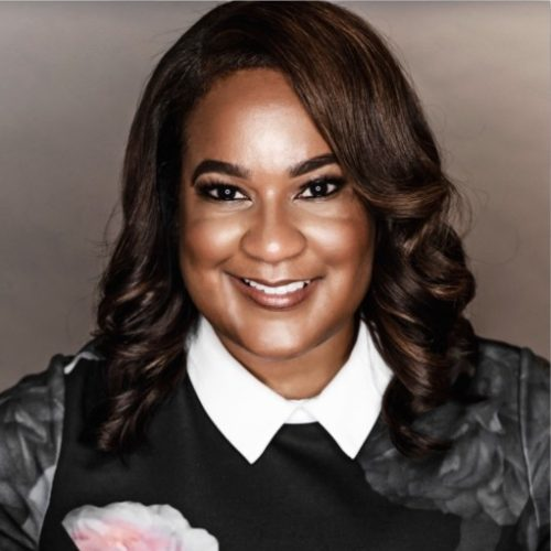Profile picture of Anika Calloway