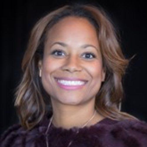 Profile picture of Julia Demetrius