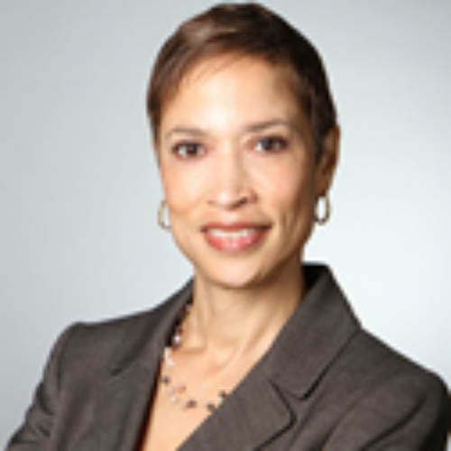 Profile picture of Sherri Dickerson
