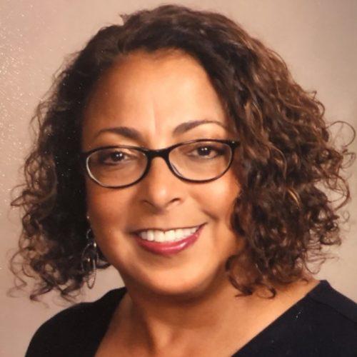 Profile picture of Vanna Manigault Jackson