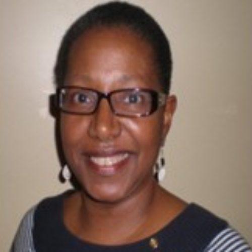 Profile picture of Melanie Jackson