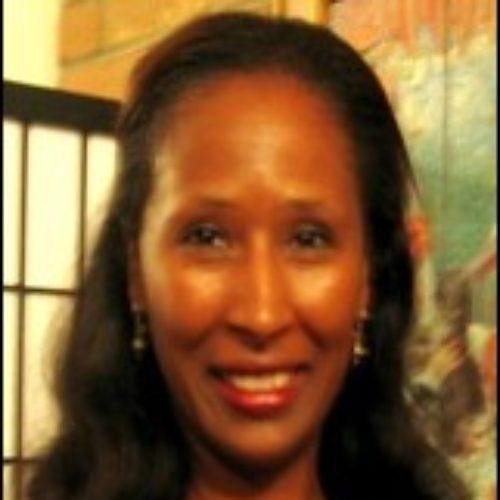 Profile picture of Cheryl Jamison