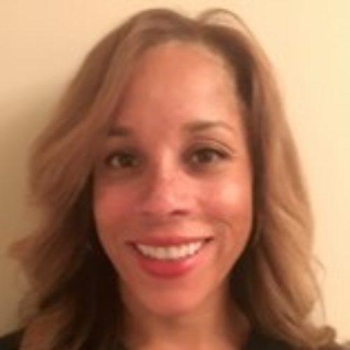 Profile picture of Vanessa Lowe