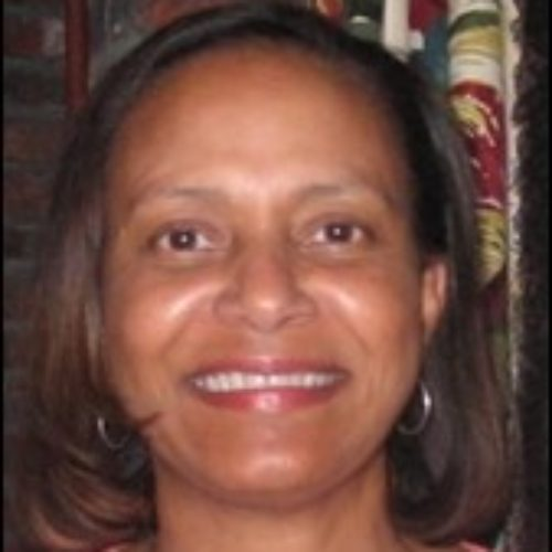 Profile picture of Janice Merritt