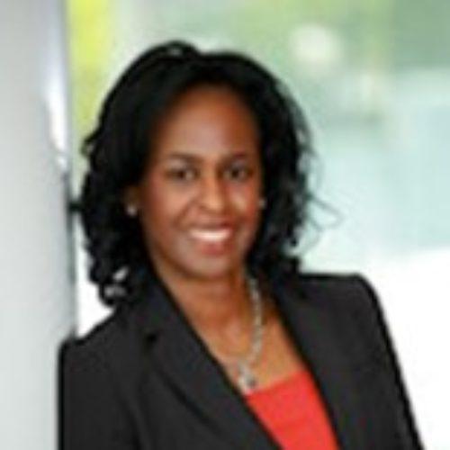 Profile picture of Leslie Patterson