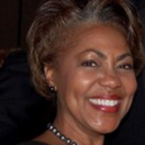Profile picture of Debra Morrison