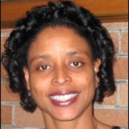 Profile picture of Rometta Powell-Lee