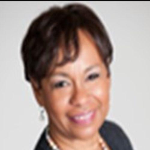 Profile picture of Tamara Turnley Robinson