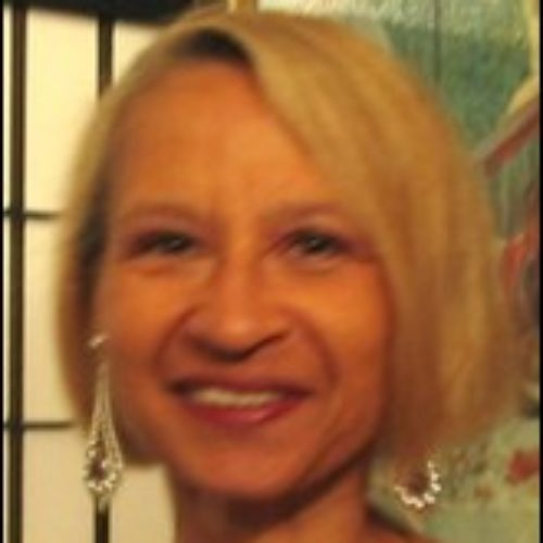 Profile picture of Constance (Connie) Smith