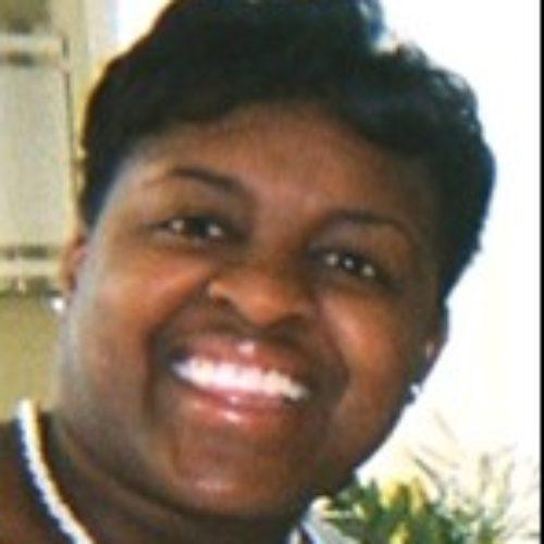 Profile picture of Loren Statia