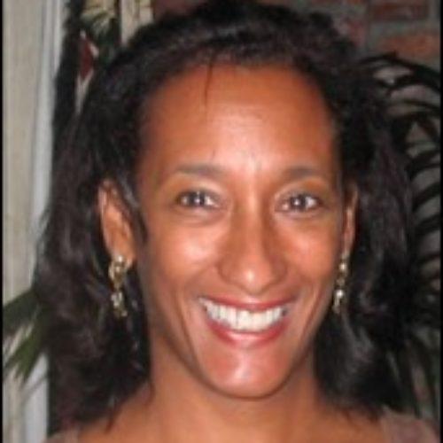 Profile picture of Reva Walker