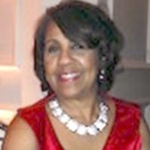 Profile picture of Nancy Hall White