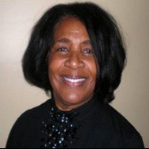 Profile picture of Gerri Wiley