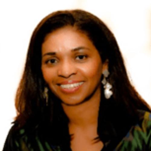 Profile picture of Jacqueline Bradley