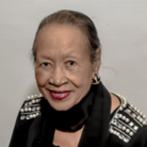 Profile picture of Juanita Coleman