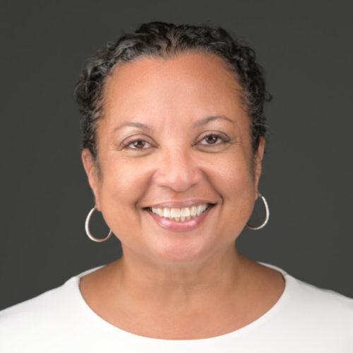 Profile picture of Kim Savoy